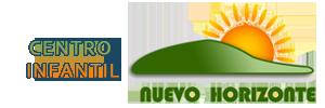Centro Educativo Nuevo Horizonte